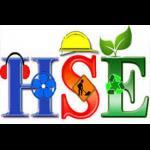 معرفی واحد HSE