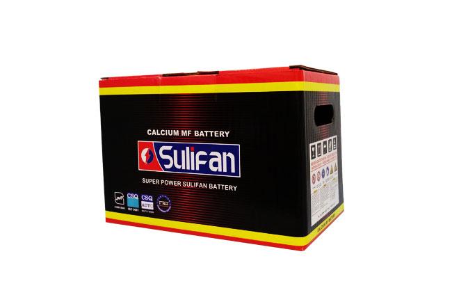 افزایش عمر باتری خودرو با ۷ روش کاربردی و آسان
