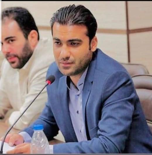 مدیر عامل باشگاه اذر باتری ارومیه مشخص شد