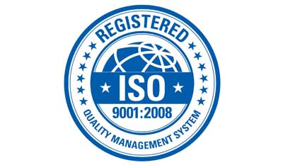 iso 9005