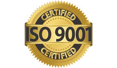 iso 2008