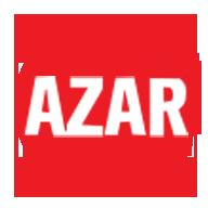 شرکت تولیدی آذر باتری جهت تکمیل کادر خود مهندس مکانیک مهندس صنایع و کاربر اپراتور و کارشناس بازاریابی و فروشاستخدام می کند.